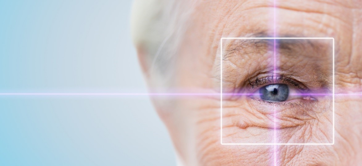 Does Cataract Surgery have an Age Limit