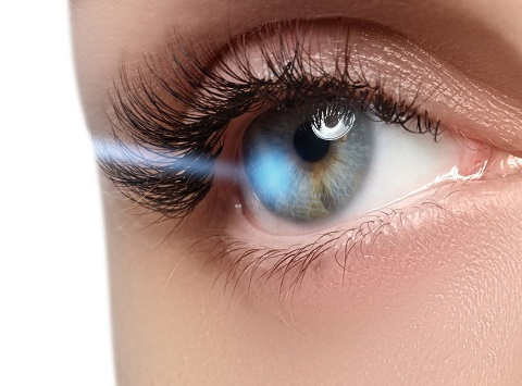 LASIK Surgeons on the Most EffectiveTreatment for Refractive Error