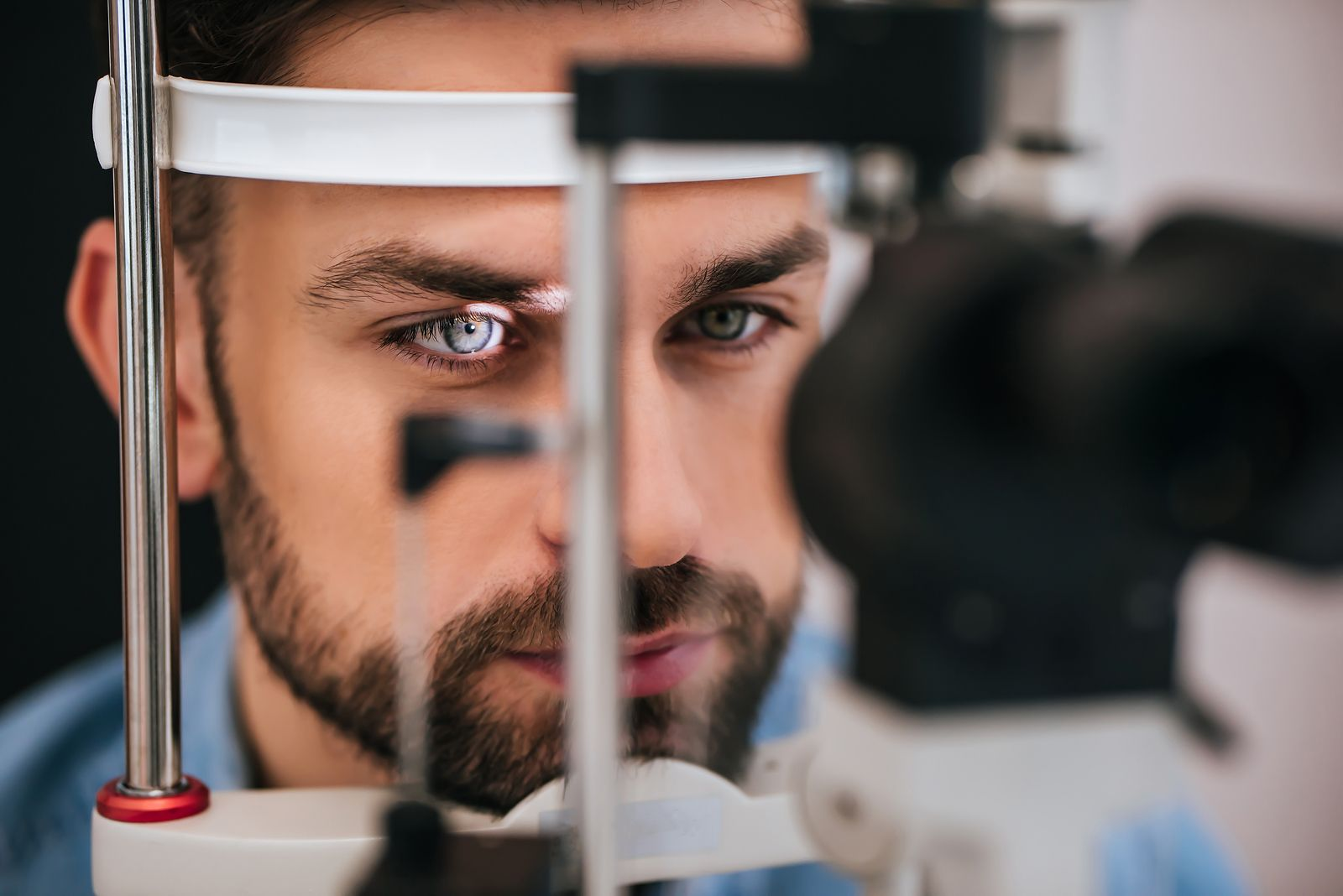 end vision problems with the best laser eye surgery in los