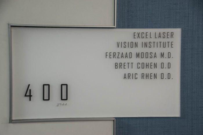 gallery img31