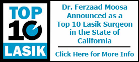 elv top 10 lasik surgeons