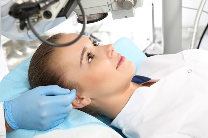 What to Remember when preparing for LASIK eye surgery