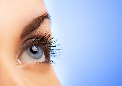 Laser Eye Surgery Is a Long-Term Solution to Your Vision Problems