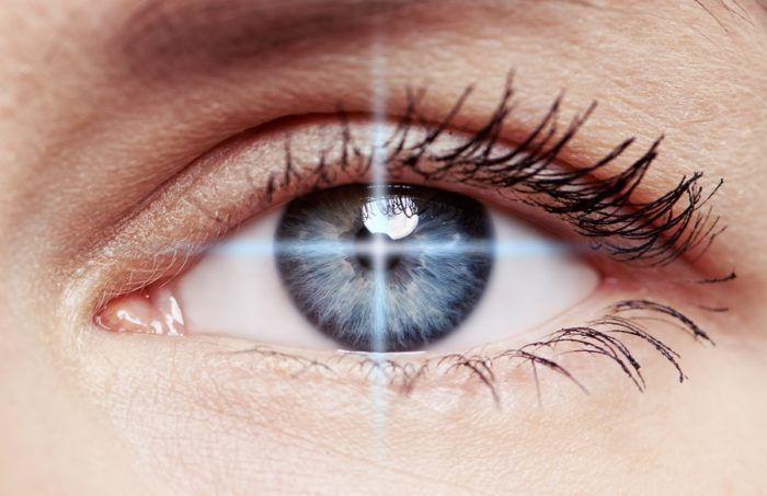 LASIK Surgeons Los Angeles Can Talk To You About Your Eye Problems