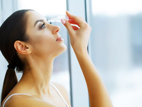 Last-Minute Tips Before Going to Your Lasik Eye Center in Los Angeles for Surgery