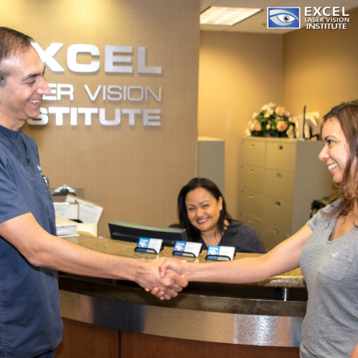 lasik-surgeons-Los-Angeles-can-treat-Lazy-eye