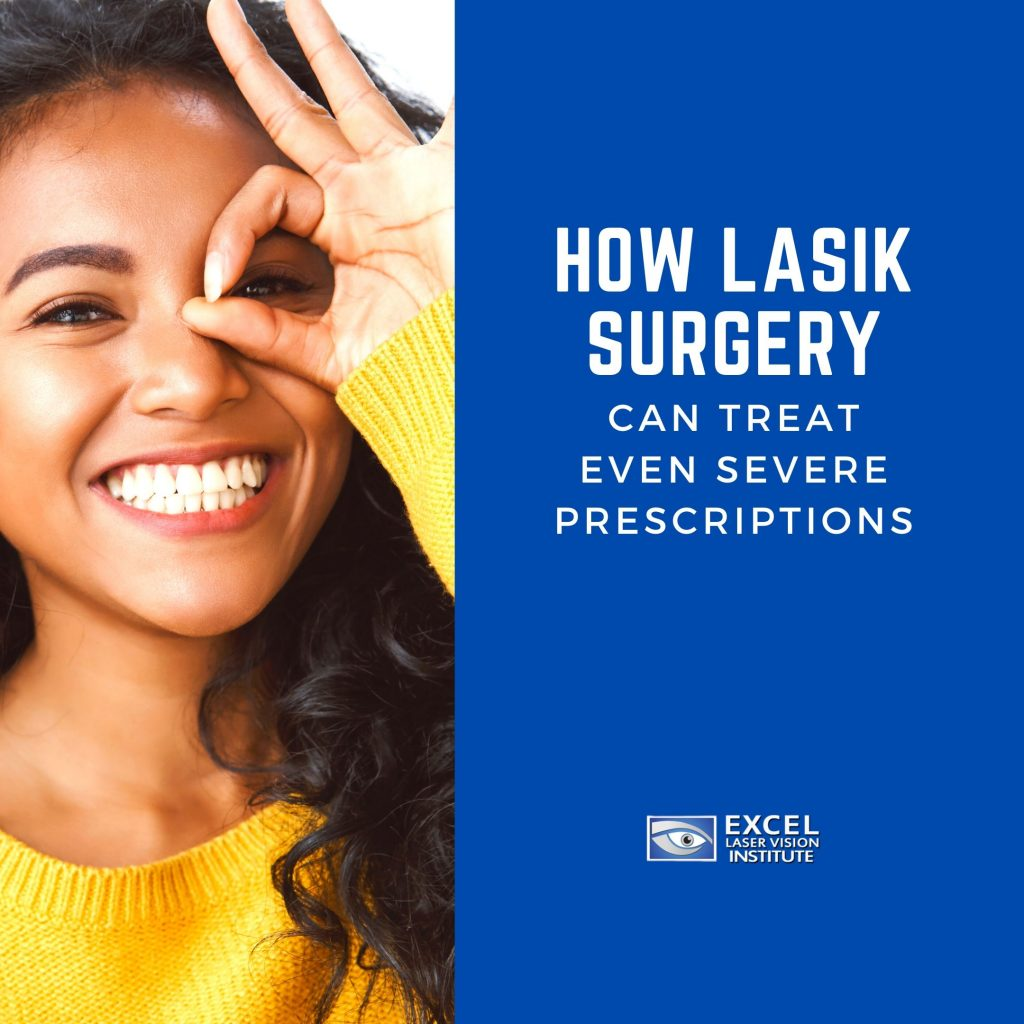 LASIK-Surgeons-in-Los-Angeles-Can-Determine-If-You're-a-Good-Candidate-for-LASIK