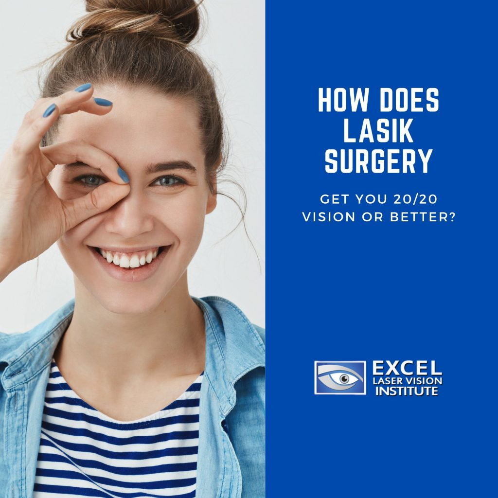 Learn-How-LASIK-Surgery-in-Los-Angeles-Offers-some-Patients-2020-Vision-or-Better