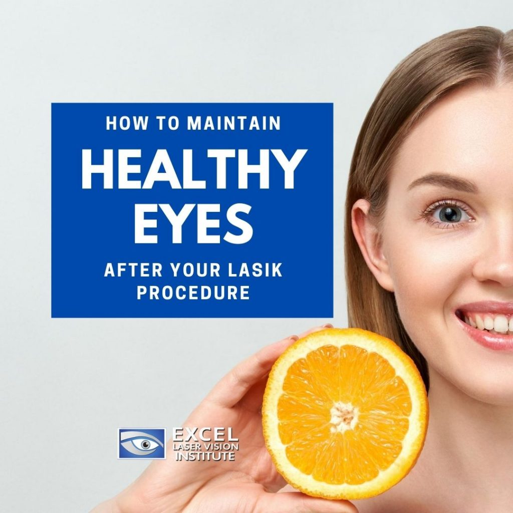 LASIK-Experts-in-Los-Angeles-Recommend-a-Specific-Diet-for-Healthy-Eyes