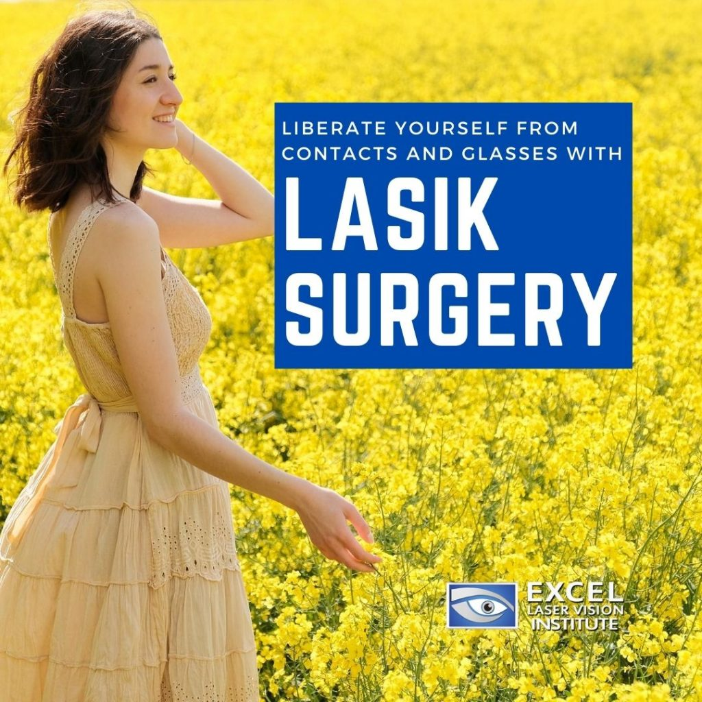 Visit-a-LASIK-Clinic-in-Los-Angeles-to-See-If-You-Are-Good-Candidate-for-Laser-Eye-Surgery