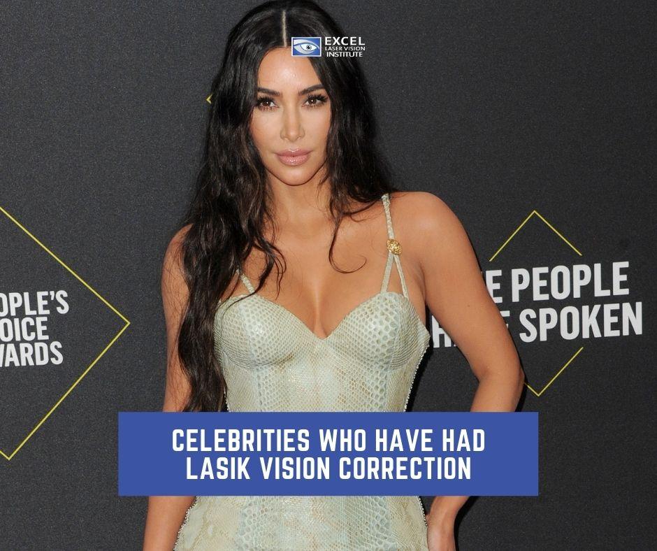 LASIK-eye-surgeons-in-Orange-County-listed-a-few-celebrities-that-had-LASIK-surgery-fb