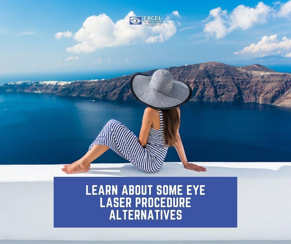 LASIK-surgeon-in-Los-Angeles-talks-about-eye-laser-alternatives-fb