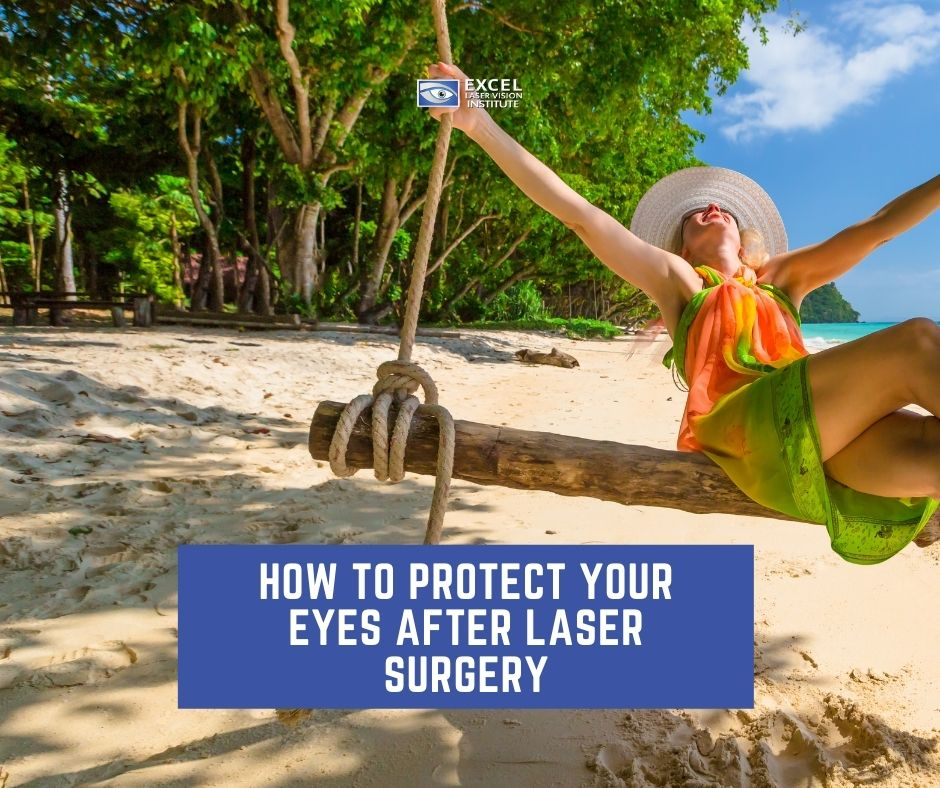 Protect-your-eyes-after-LASIK-surgery-in-Orange-County-fb