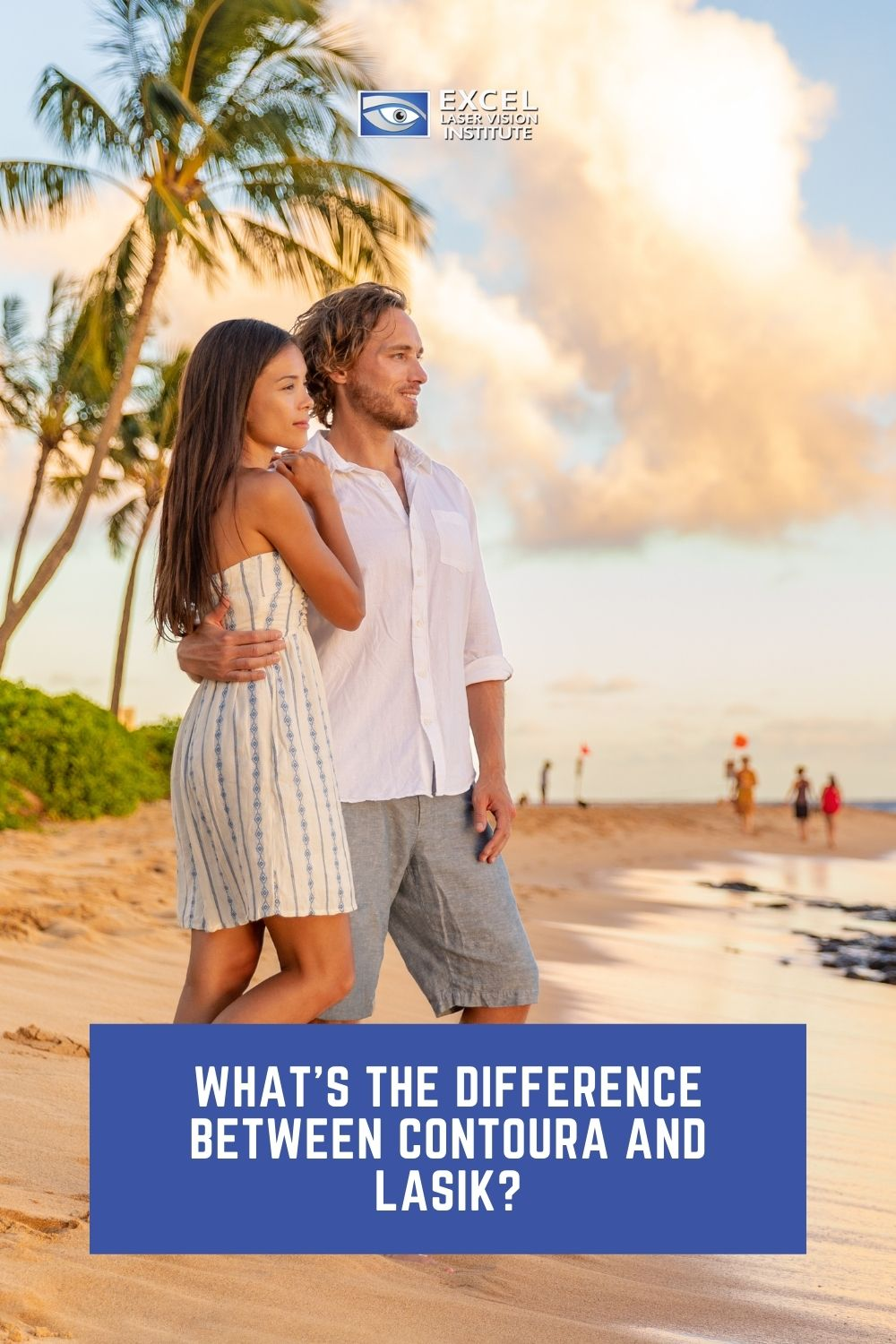 The-LASIK-eye-doctors-in-Orange-County-explain-the-differences-between-Contoura-and-LASIK